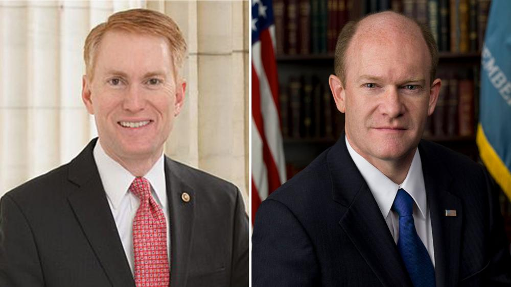 LankfordCoons