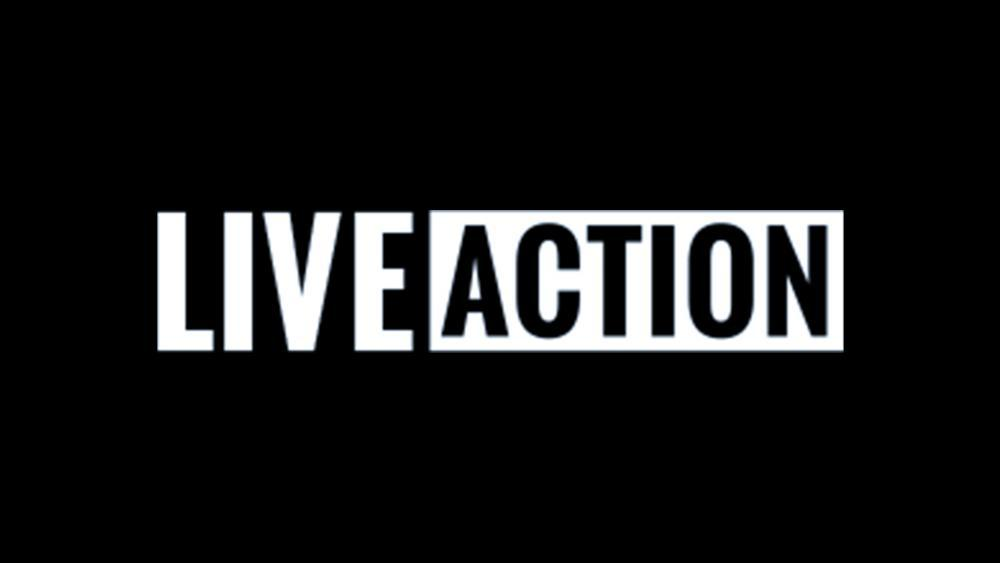 live_action_cbn.jpg