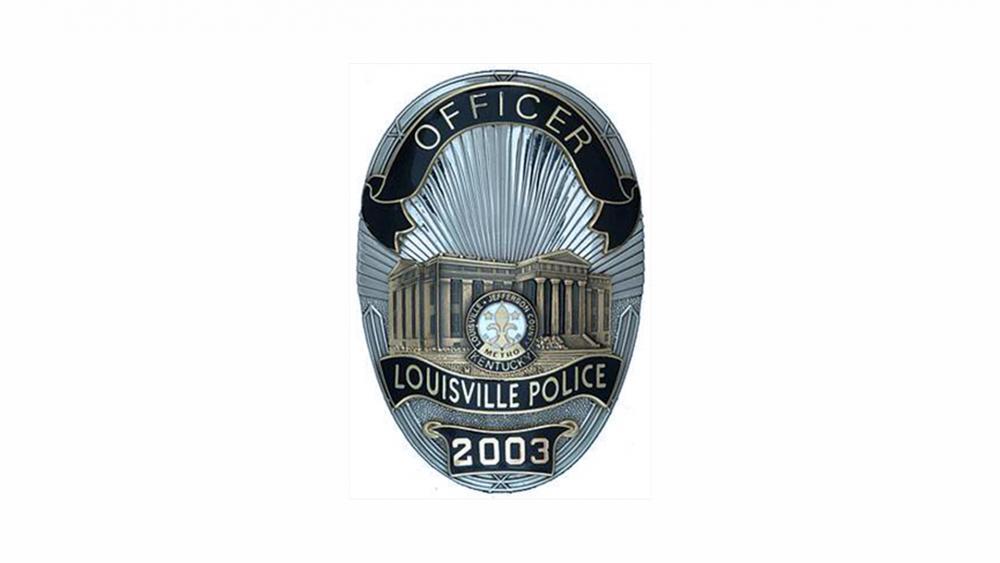 louisvillepolice