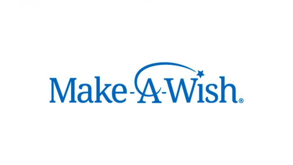 Image Source: YouTube Screenshot/Make-A-Wish