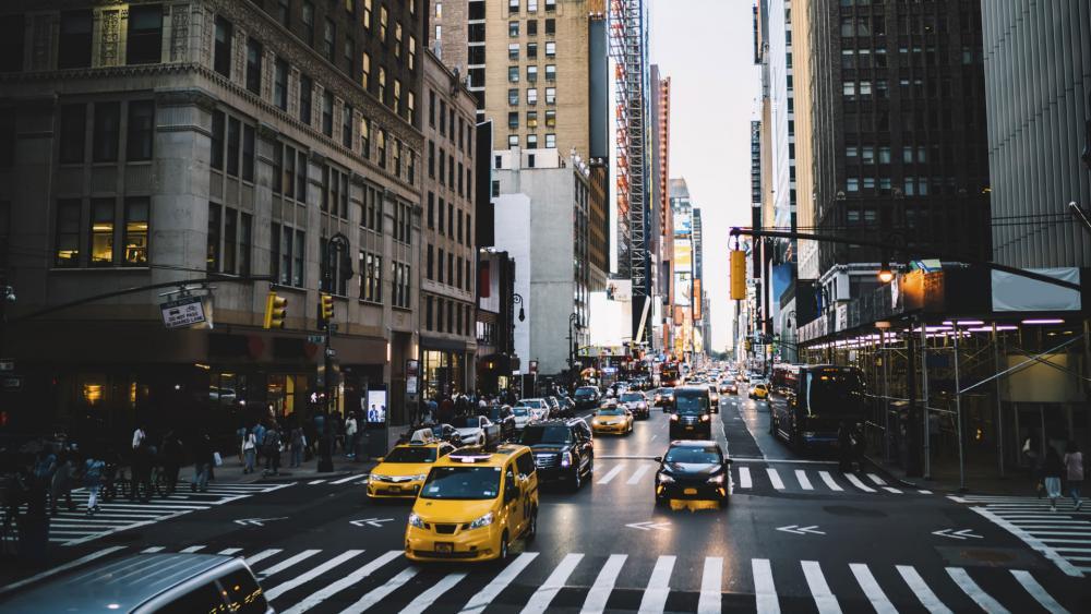 ManhattanNYC