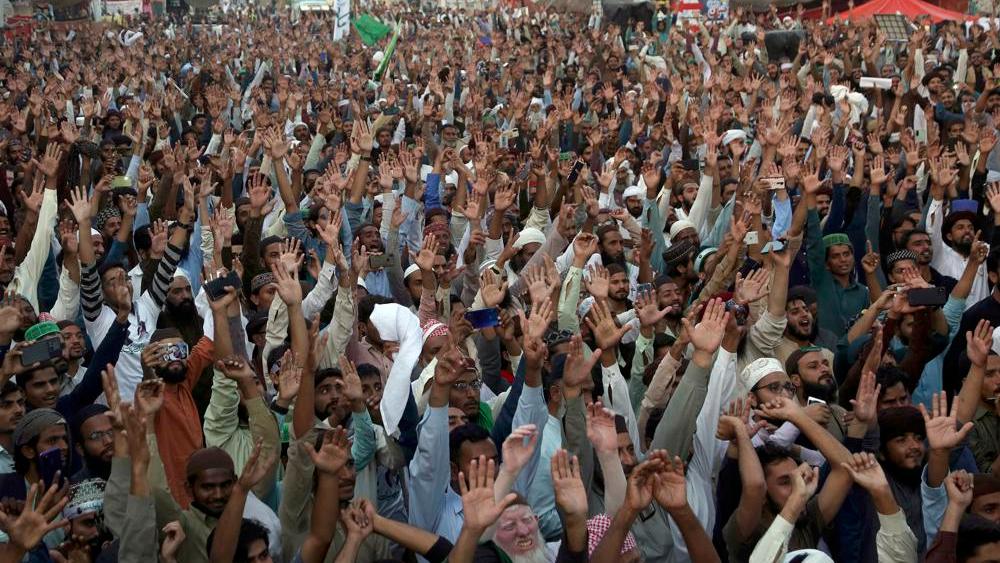 marcha_protesta_pakistan.png