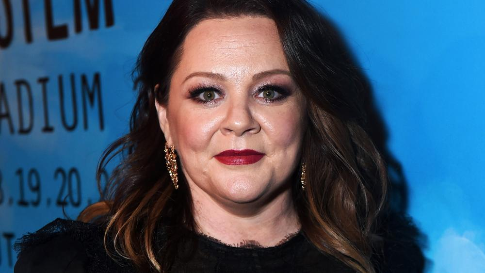 Melissa McCarthy attends the 31st Annual Producers Guild Awards at the Hollywood Palladium on Saturday, January 18, 2020, in Los Angeles. (Photo by Jordan Strauss/Invision for the Producers Guild of America/AP Images)