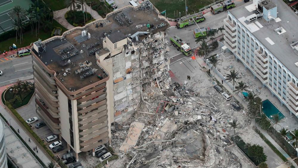 Miamibuilding