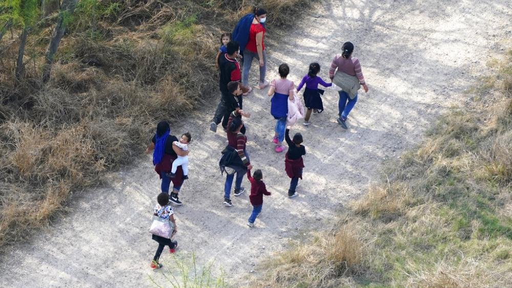 migrantchildren2