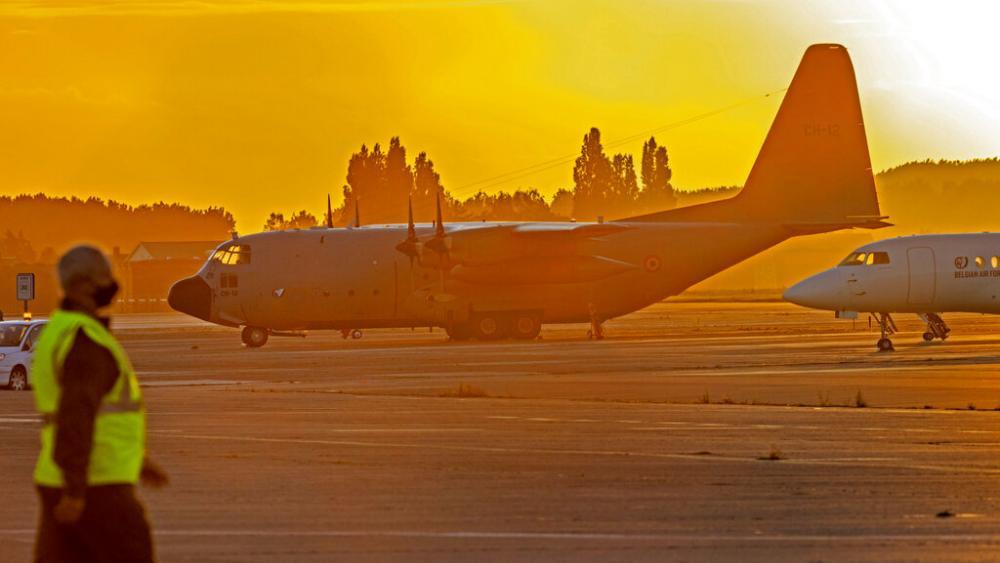 militaryplane