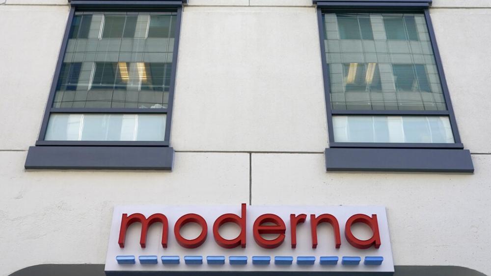 moderna2