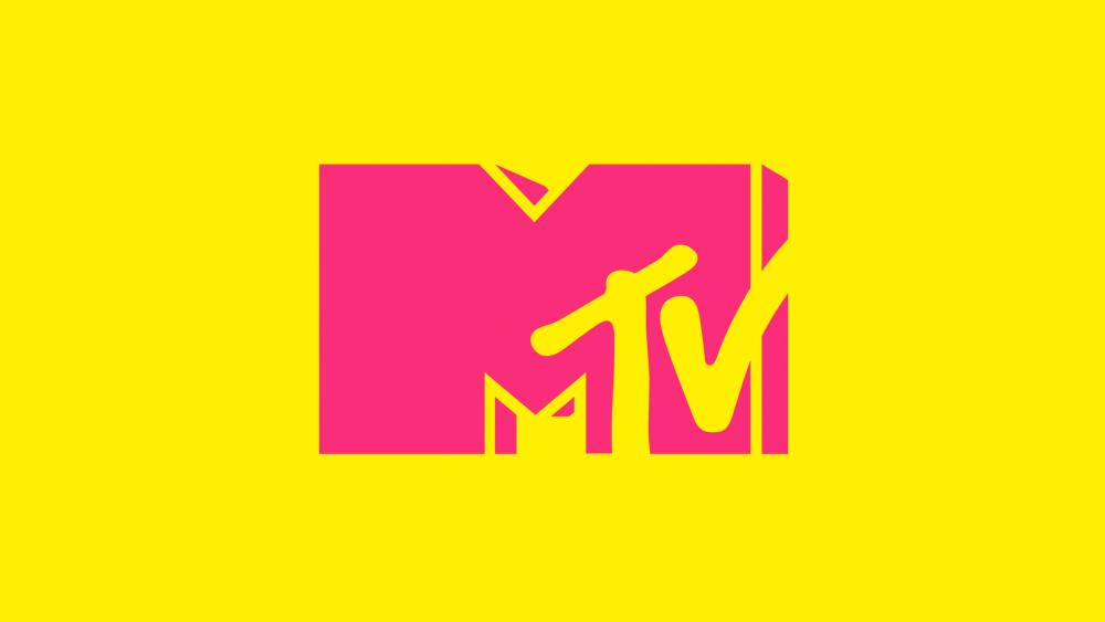 There Are No Gender Limitations': MTV Dating Show to Feature