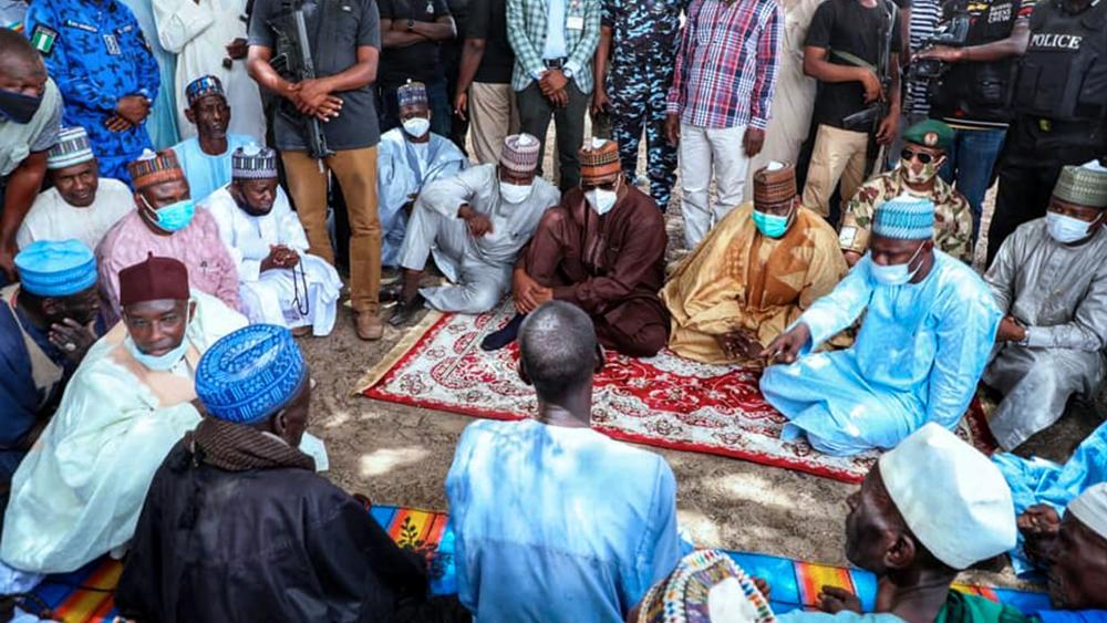 NigeriaAttack