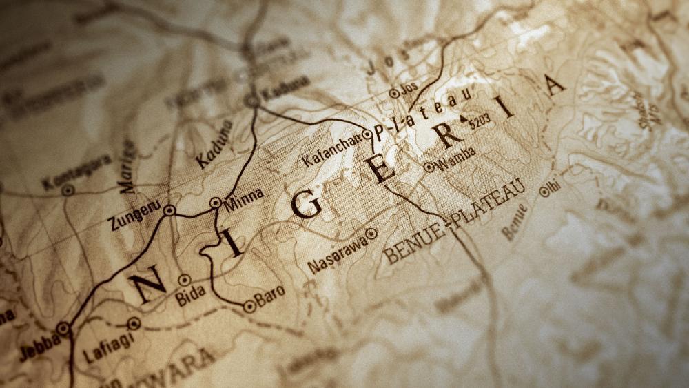 Radical Muslims Murder More Than 30 Nigerian Christians