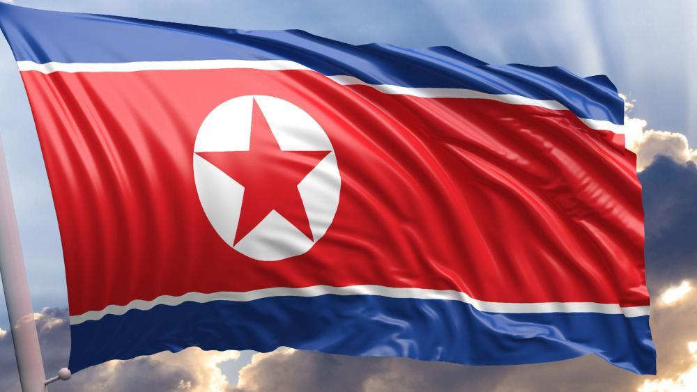 North Korea Reportedly Leaving COVID-19 Victims to Die in Secret 'Quarantine Camps' thumbnail