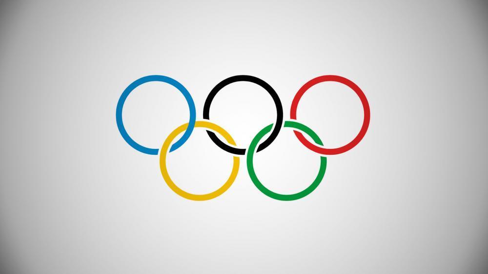 olympicslogo_hdv.jpg