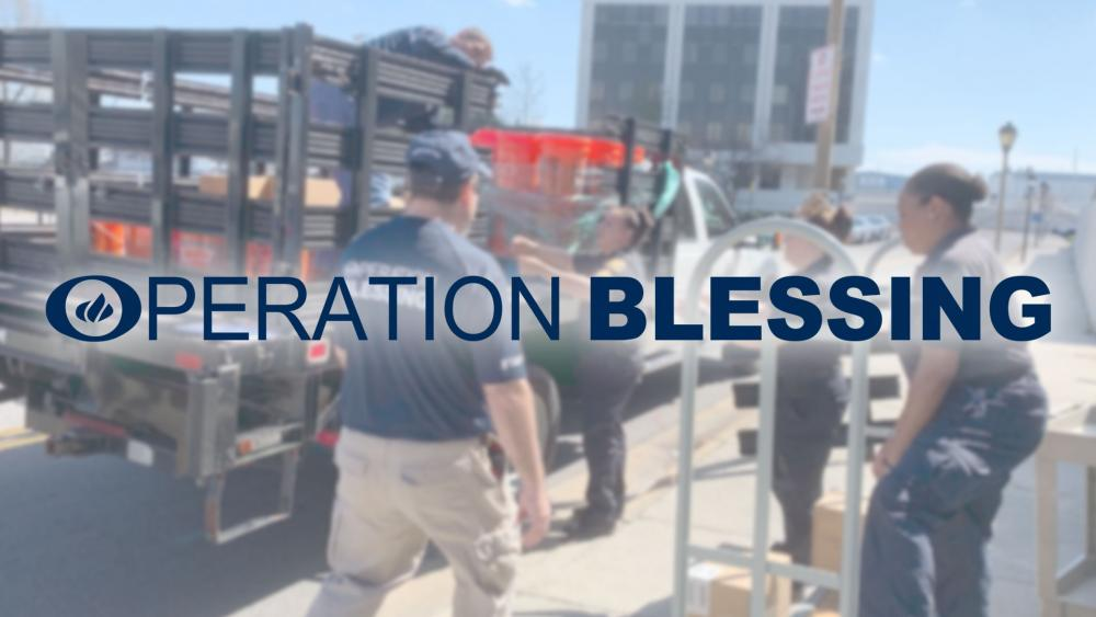 OperationBlessing0327
