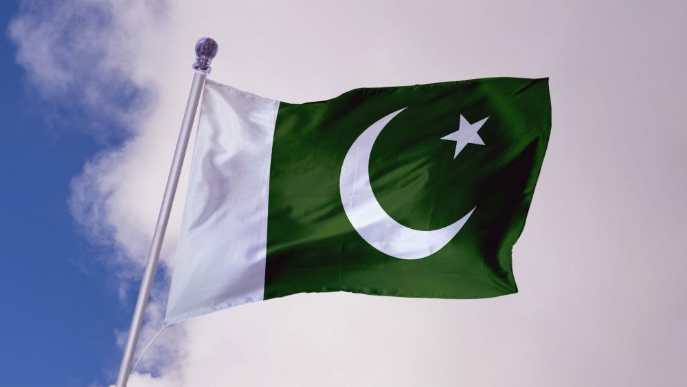 pakistanflag_hdv_0.jpg