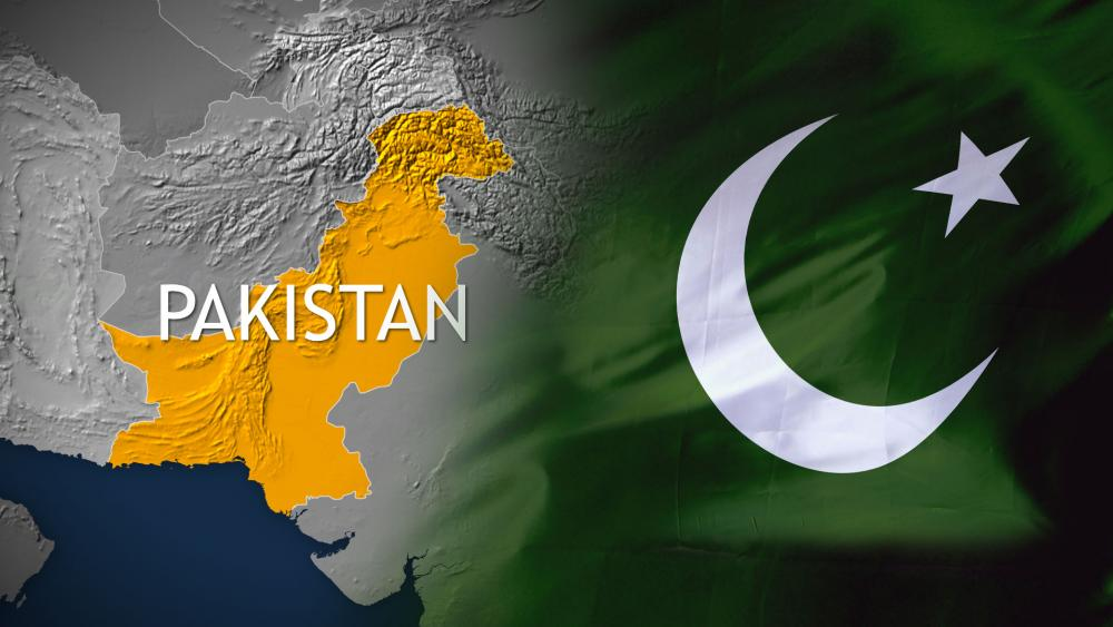 Police in Pakistan Locate Bodies of Christian Sisters, Killed for Refusing to Convert to Islam thumbnail