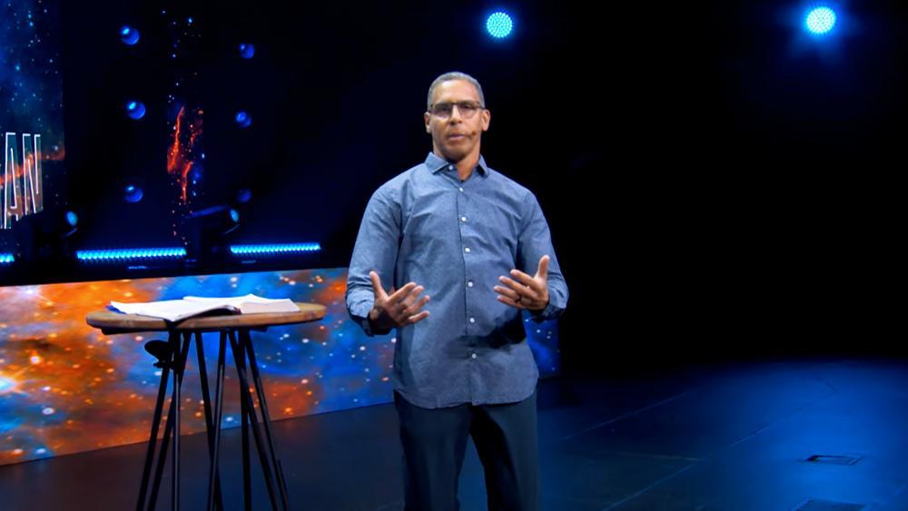 Image Source: YouTube Screenshot/Rock Church