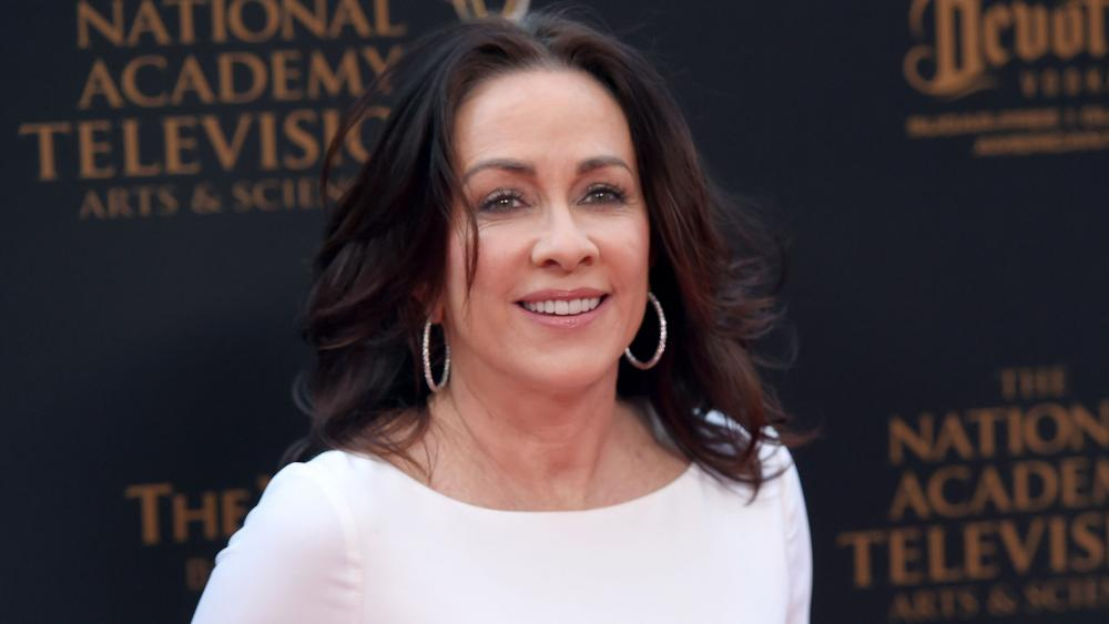 Patricia Heaton (AP Photo)