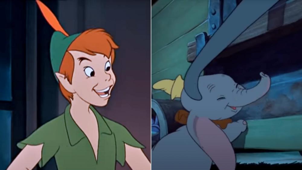 Image Source: YouTube Screenshot/Disney