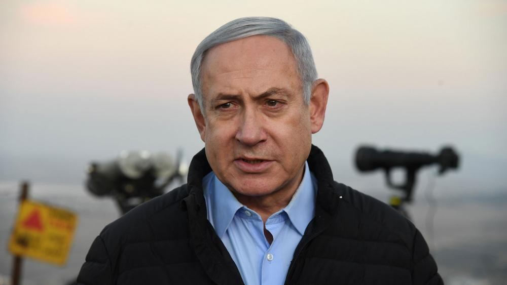 pm-netanyahu-on-mt.-avital_hdv.jpg