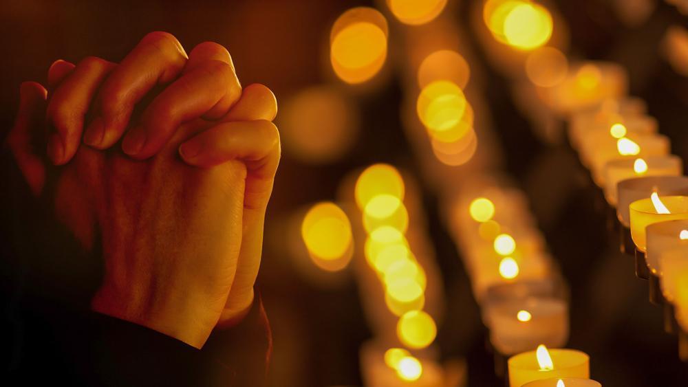 prayinghandsas_hdv.jpg