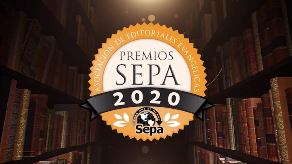 premiossepa2020.png