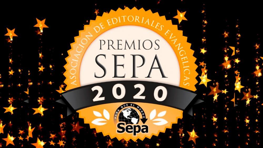 premos_sepa_2020.jpg
