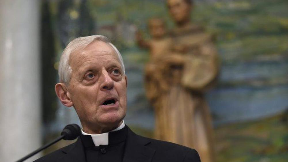 Report Identifies More Than 1,000 Victims of Priest Abuse