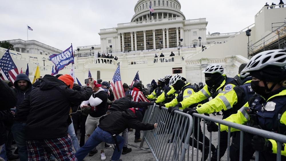 ProtestasCapitoli- FOTOAP