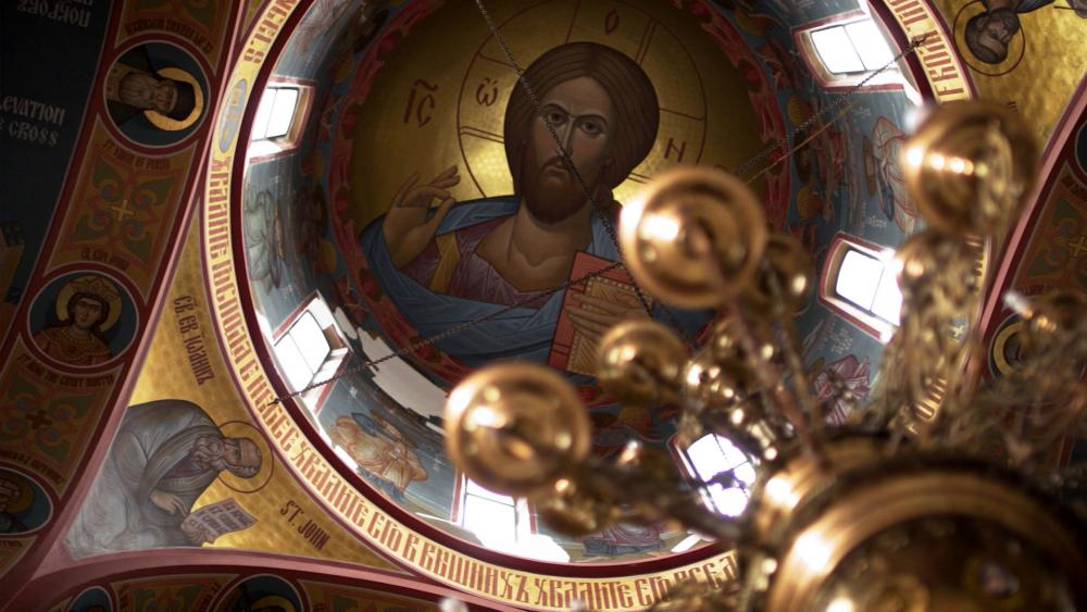 Why You Can Believe the Resurrection is True