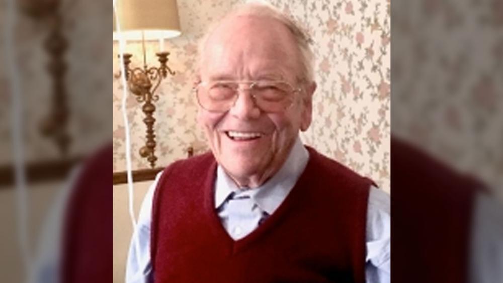 Image Source: Rest Haven Funeral Home/Rev. James Hodges Jr.