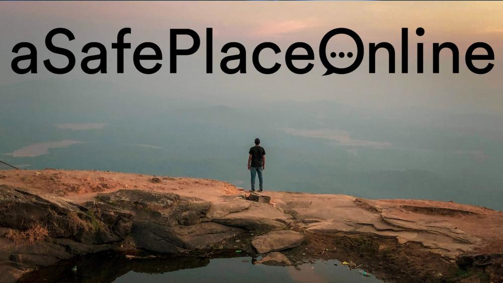 safeplaceonline