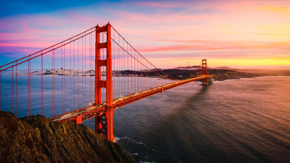 San Francisco Bans City Employee Travel To 22 States For