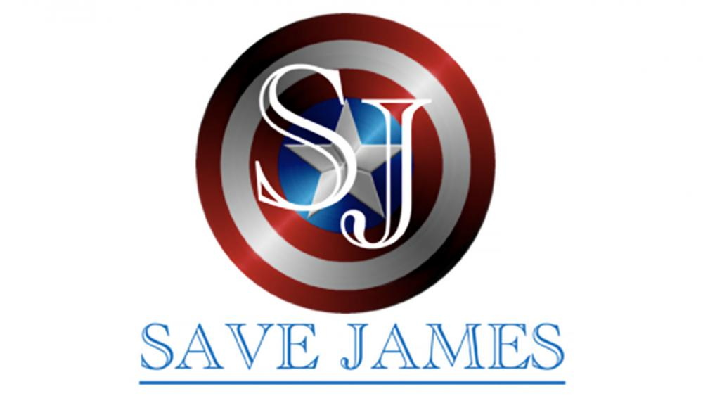 SaveJames