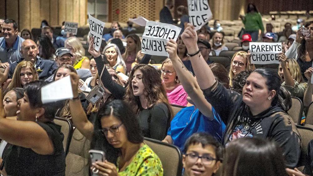 (Alexandra Wimley/Pittsburgh Post-Gazette via AP, File)