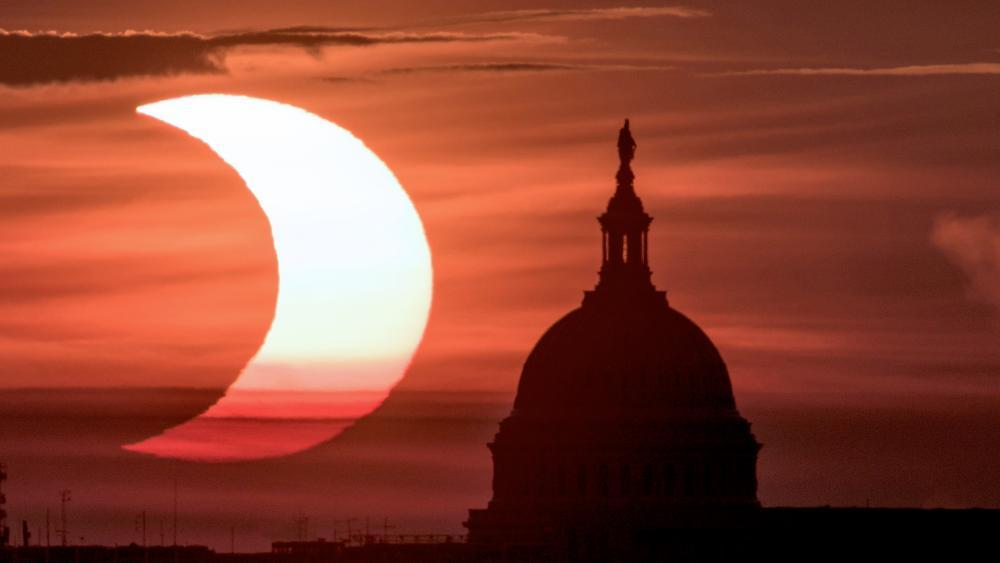 solareclipseuscapitol