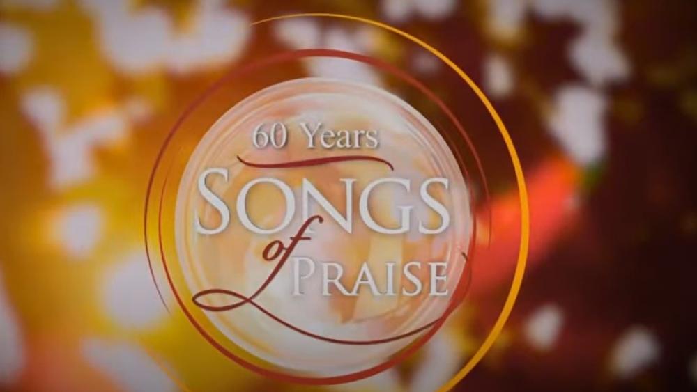 YouTube Screenshot: Show Plus More/Songs of Praise