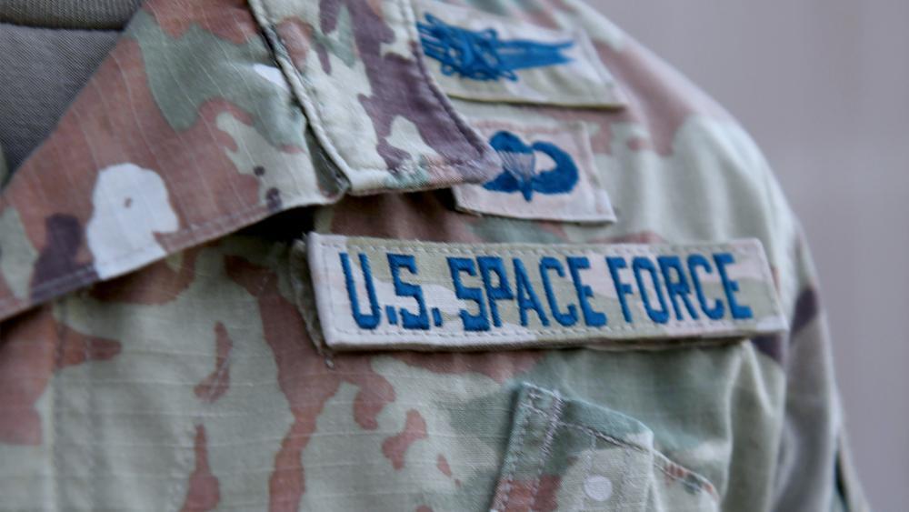 spaceforcedesert