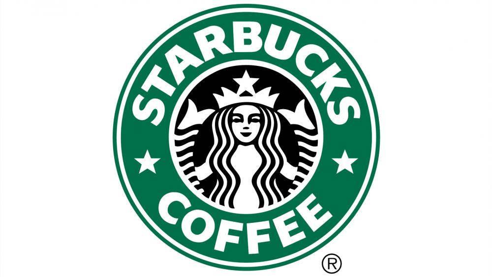 StarbucksLogo2