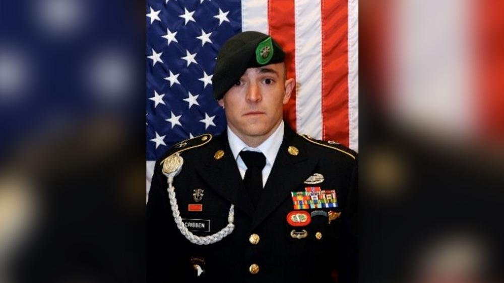 5f78b889b1f27  We Will Never Forget   Pentagon Identifies Green Beret Hero Killed in  Afghanistan