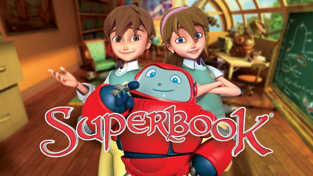 superbook_hdv.jpg