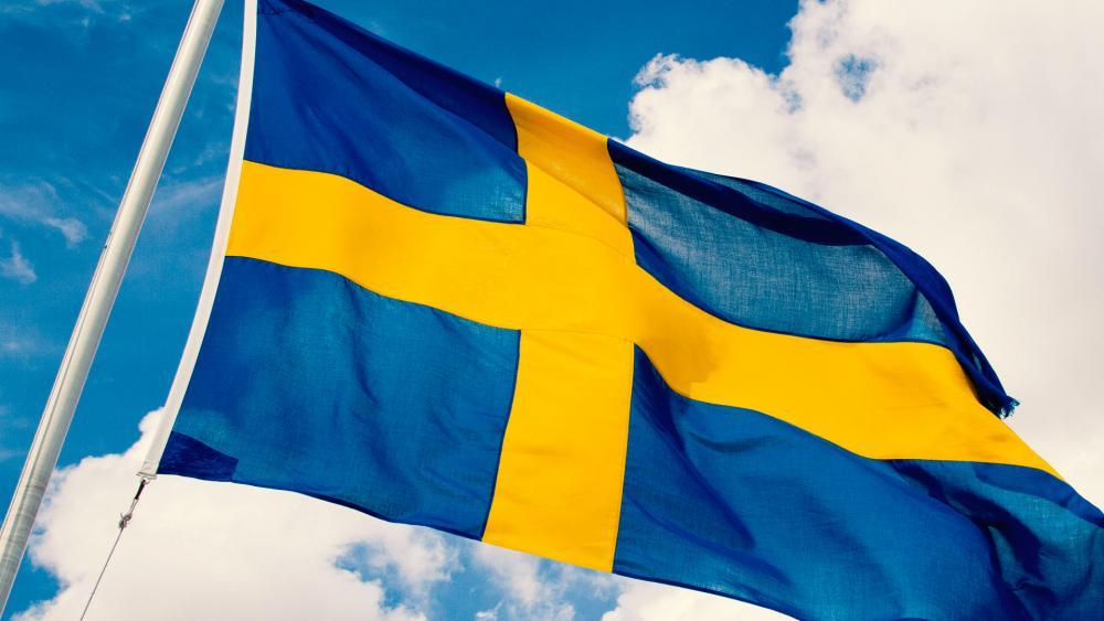 swedenflagas_hdv_1.jpg