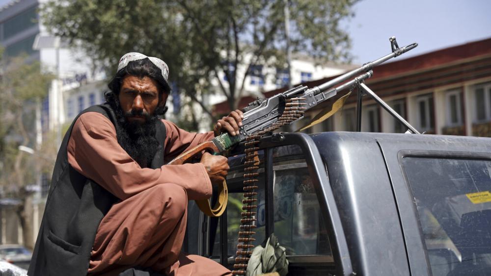 talibanfighter