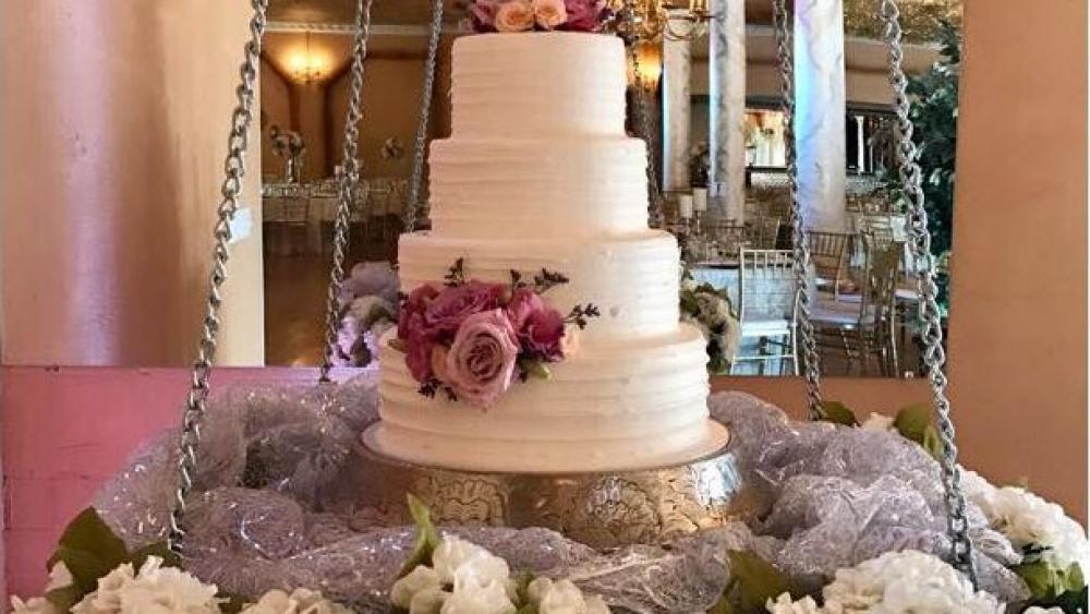 Photo Credit: Tastries Bakery via Facebook