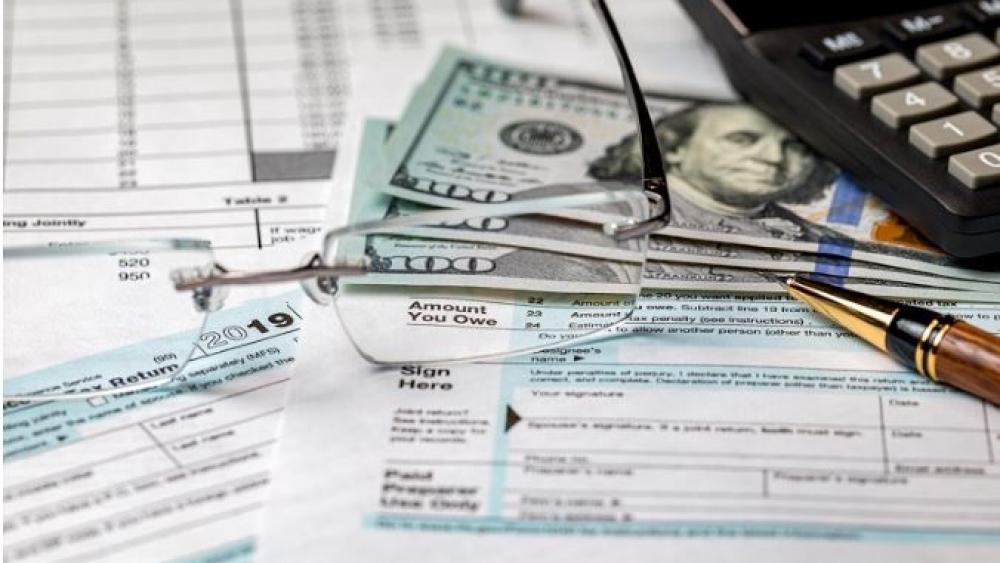 taxes2019