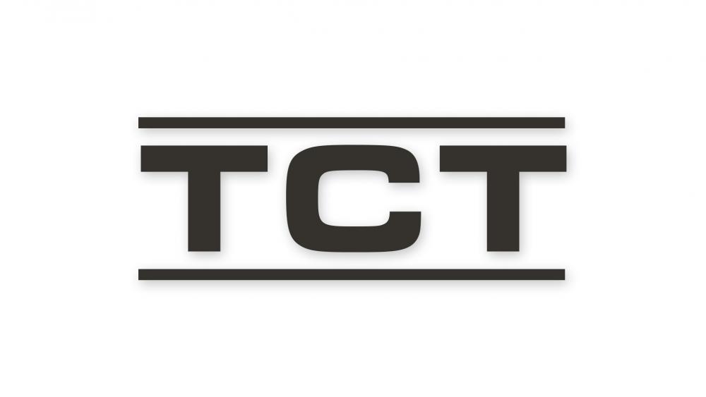 TCTlogo_