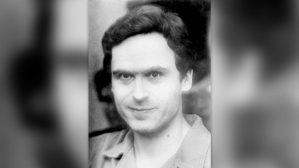 Serial Killer Ted Bundy Describes the Dangers of Pornography