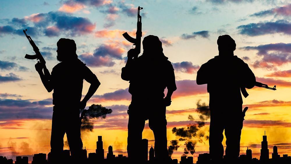 terroristssihouetteas_hdv.jpg