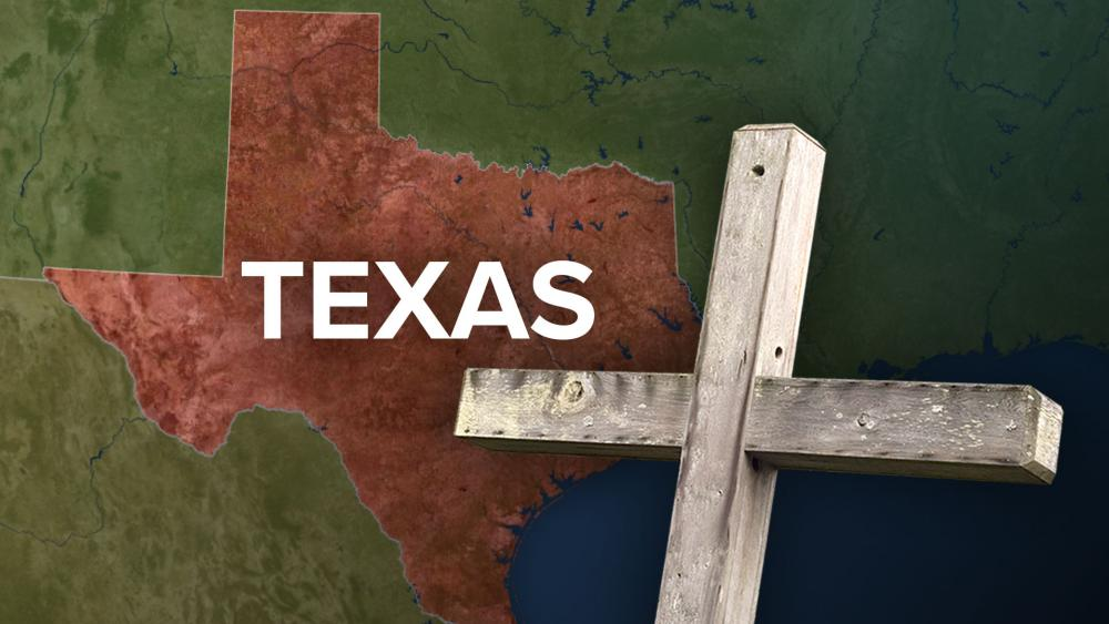 'Life, Liberty and Texas Values': State Plan Would Protect Religious Rights from LGBTQ Activism