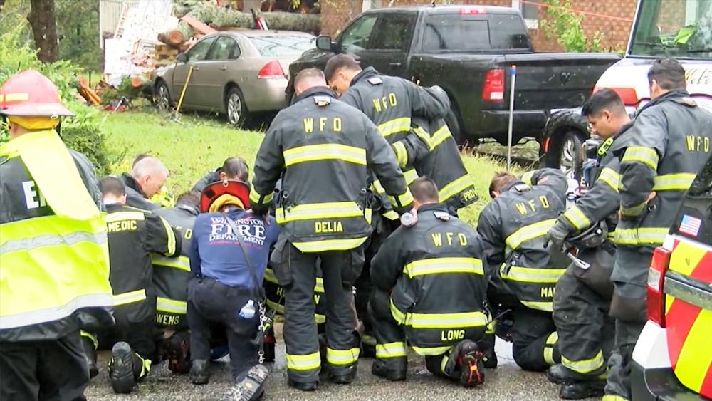 TMW24Firefighters