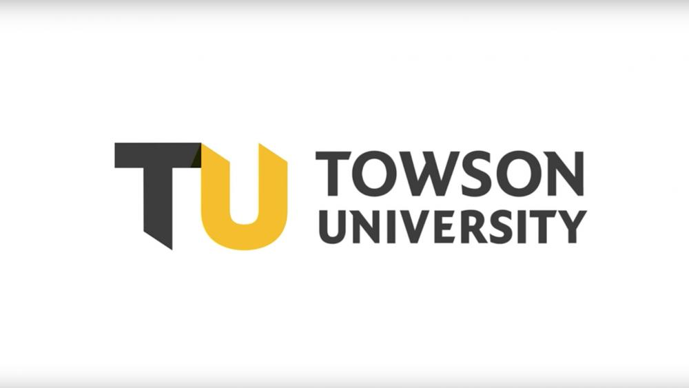 Towson Prof Rejects Students' Pro-Life Project: 'Tell Your